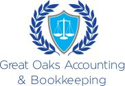 Great Oaks Accounting & Bookkeeping