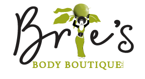 Brie's Body Boutique