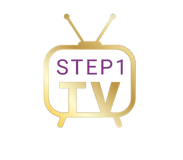 Step1TV Inc .   A Multichannel Network