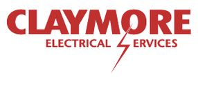 Claymore Electrical Services