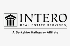 Ovais Husain of Intero Real Estate Services - A Berkshire Hathaway Affiliate