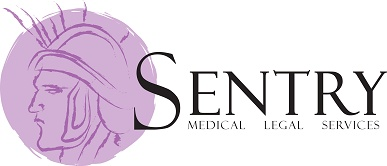 Sentry Medical Legal Services