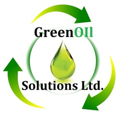 GreenOil Solutions Limited