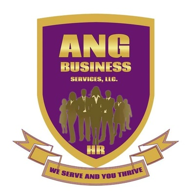 ANG BUSINESS SERVICES LLC