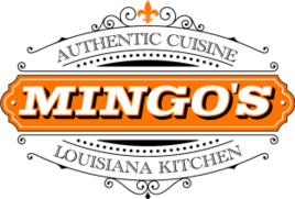Mingo's Louisiana Kitchen