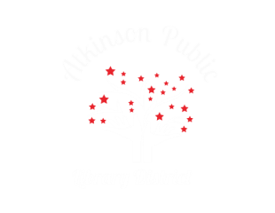 Atkinson Public Library District