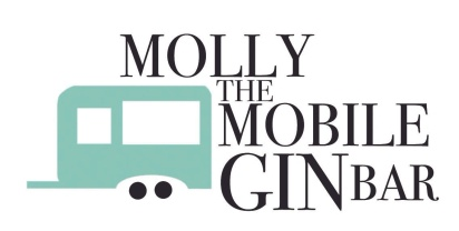 Molly The Mobile Gin Bar