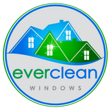 EverClean Windows