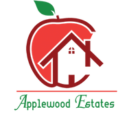 Applewood Estates Inc