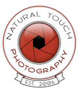 Natural Touch Photography