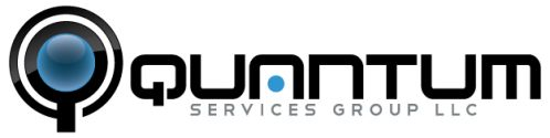 Quantum Services Group LLC.