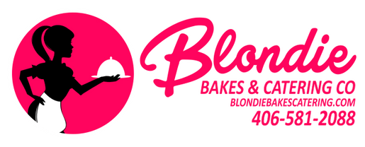 Blondie Bakes & Catering Co., LLC