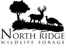 North Ridge Wildlife Forage LLC