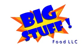 Big Stuff Food