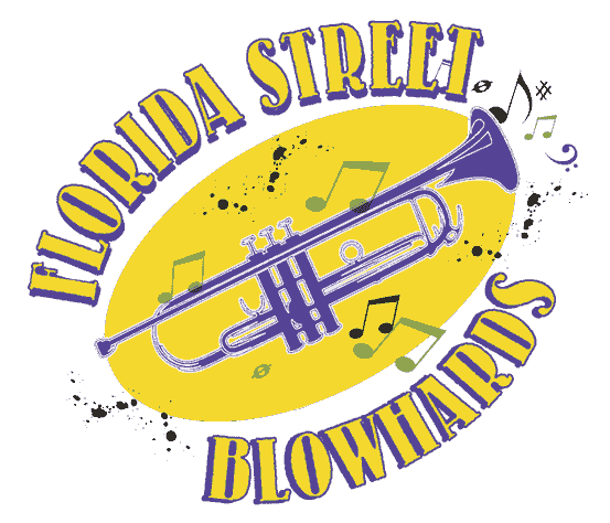 Florida Street Blowhards