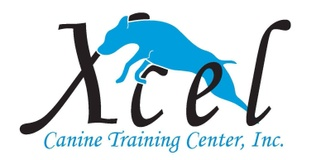 Xcel Canine Training Center