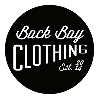 Back Bay Clothing