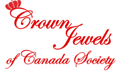 Crown Jewels of Canada Society