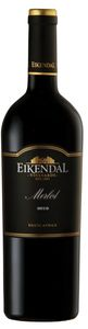 Eikendal Merlot South African Wines