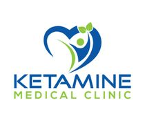 Ketamine Medical Clinic