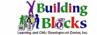Building Blocks Learning & Child Development Center