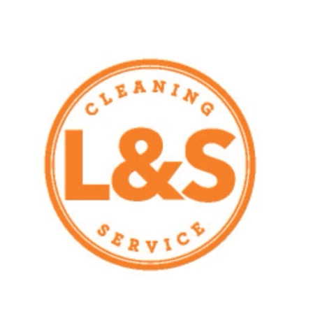 L&S Cleaning Service
