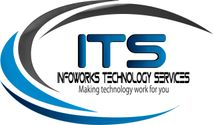 InfoWorks Technology Services LLC