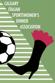 Calgary Italian Sportswomen's Dinner Association