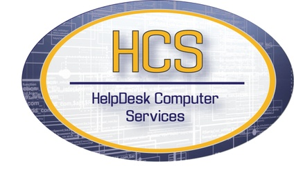 HelpDesk Computer Services llc