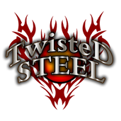 Twisted Steel