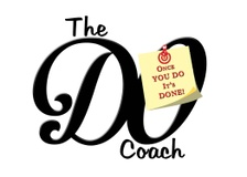 The DO Coach