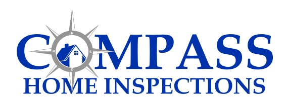 COMPASS HOME INSPECTIONS