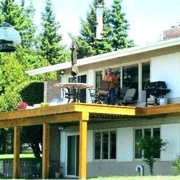 Missoula Bitterroot Western Montana Home Inspection Certified Home Inspector Risk Assessment.