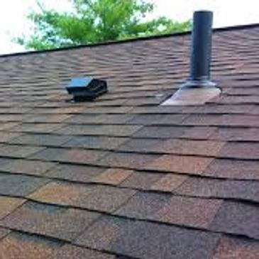 Missoula Western Montana Home Inspector offering Home Inspection, FHA Roof  Inspection, Radon testin