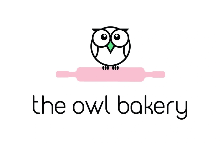 the owl bakery