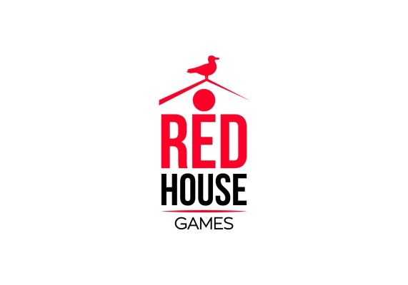 Red House Games