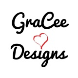 GraCee Designs
