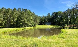 Hunting property, fishing, residential, cattle horse, barn, creek