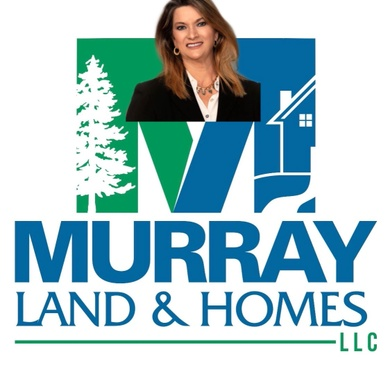 Murray Land and Homes