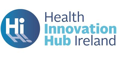 Health Innovation Hub Ireland announce NUA Surgical as Healthcare Innovation 2020