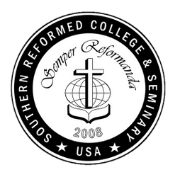 Southern Reformed College & Seminary