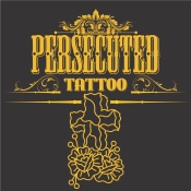 Persecuted Tattoo