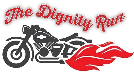 The Dignity Run