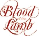 Blood of the Lamb Community Minisitries