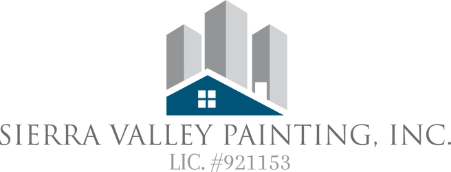 Sierra Valley Painting Inc