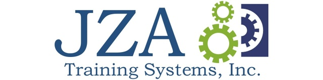 JZA Training Systems, Inc.