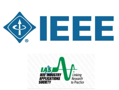 IEEE CEMENT INDUSTRY        East Coast Subcommittee