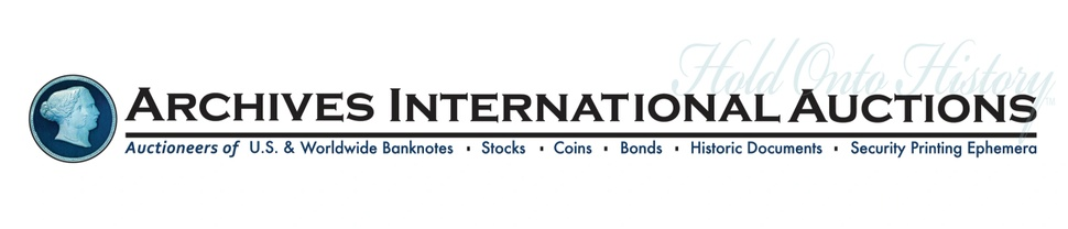 Archives International LLC