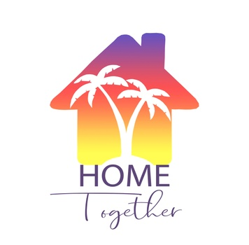 Hometogethercr