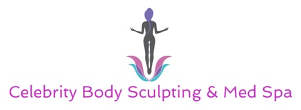 Celebrity Body Sculpting & Med Spa- Augusta